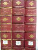 1876 - Popular History of England [Estes & Lauriat] a 006